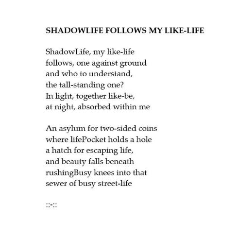 Shadowlife Floos My Like-Life.jpg