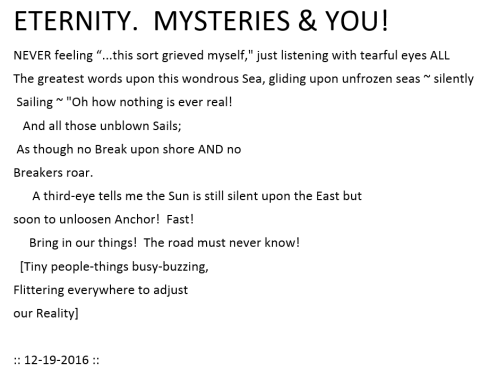 Eternity. Mysteries & You!.png