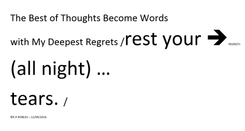 The Best of Thoughtst Become Words.png