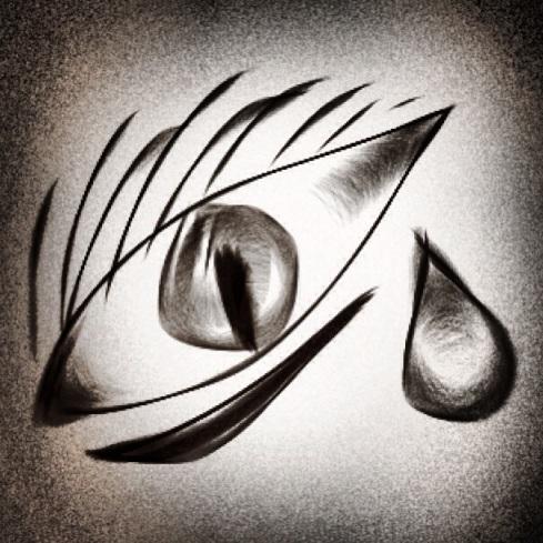 Falling-Tear.JPG